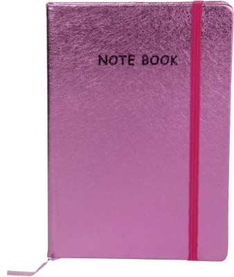 Priya Exports A3 Notebook