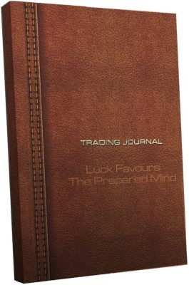 Positive Products Regular Journal