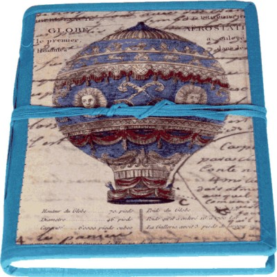 Pinnacle A5 Notebook