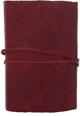 Craft Play A5 Journal