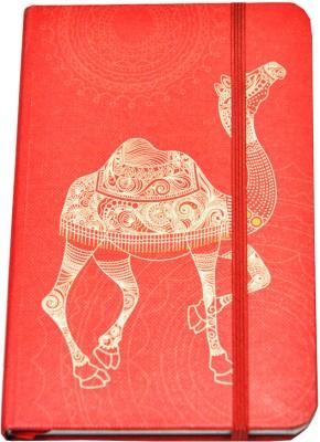 Karunavan NR-A6-C Journal