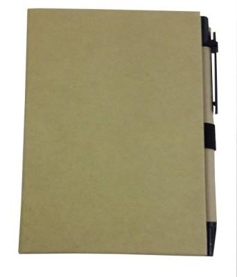 Poet's Choice Regular Note Pad