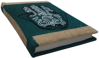 Indha Craft A6 Diary