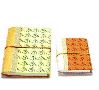 Aapno Rajasthan Regular Diary
