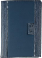 VIVA Global A5 Diary(Ebony - A5 Navy Blue, Navy Blue)