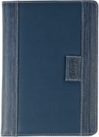 VIVA Global A5 Diary(Ebony - A5 Navy Blue, Navy Blue)