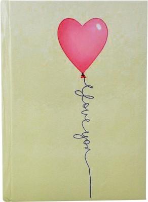 Sevya Regular Diary