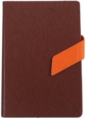 Viva Global A5 Notebook