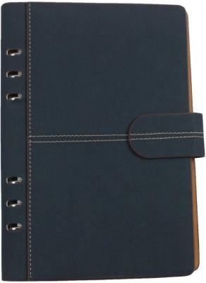 Viva Global B5 Notebook