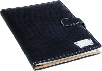 Coi B5 Diary