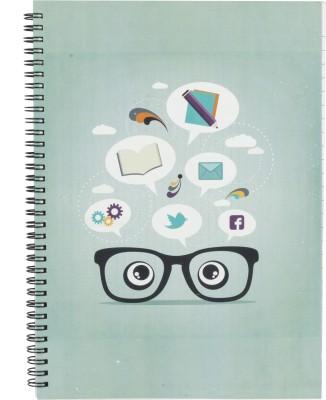 PrintCentre A5 Diary