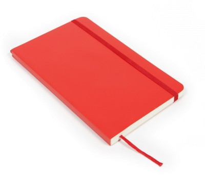 Letternote Regular Notebook