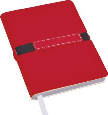 Mydoodlez A5 Notebook