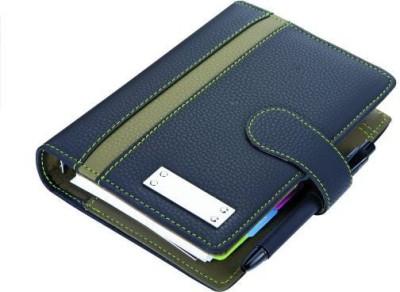 Stylo Junction A4 Organizer(Business Organiser, Multicolor)