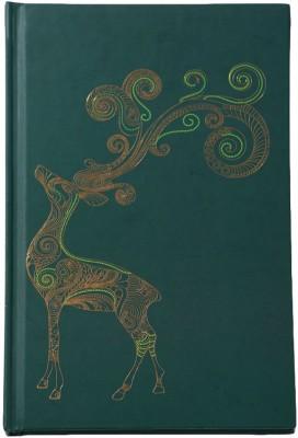 Karunavan Regular Journal