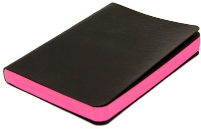 Rubberband A6 Notebook