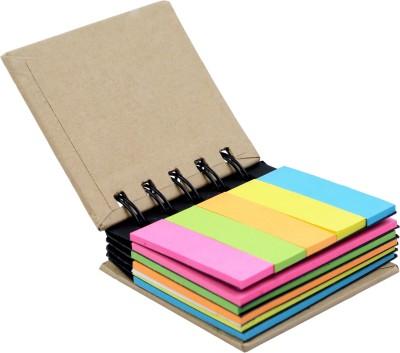 BJA Pocket-size Utility Pad