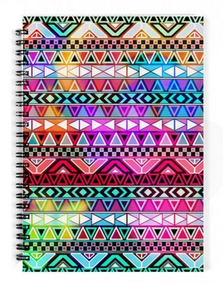 The Fappy Store A5 Notebook