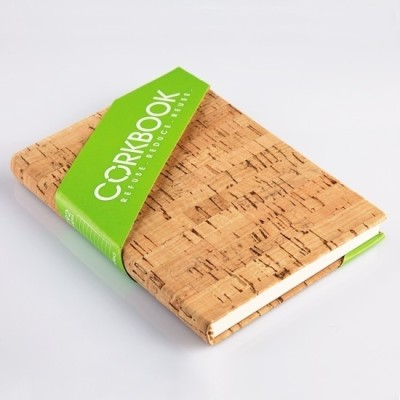 61c A6 Notebook