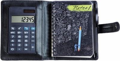 COI Pocket-size Diary
