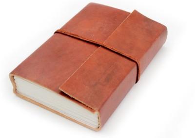 Lokalart Regular Diary