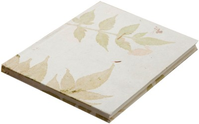 Aapno Rajasthan Book-size Diary