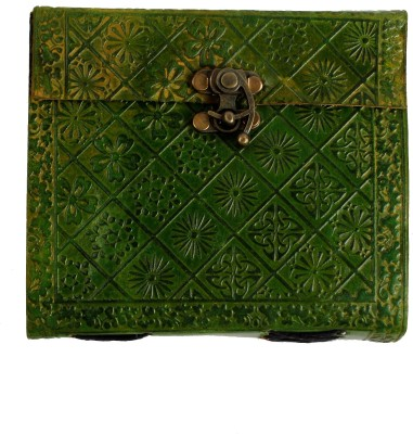 Pulpypapaya B6 Journal(Journal, Green)