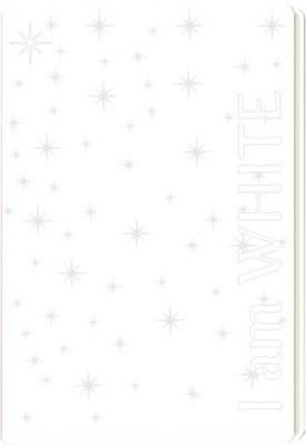 Karunavan A6 Notebook