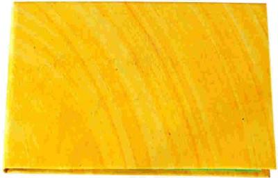 Villcart Book-size Note Pad