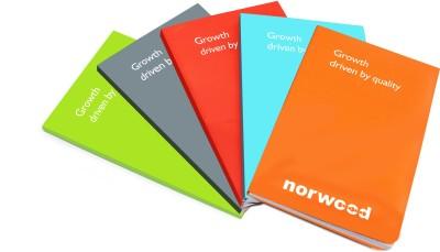 Norwood Pocket-size Utility Pad