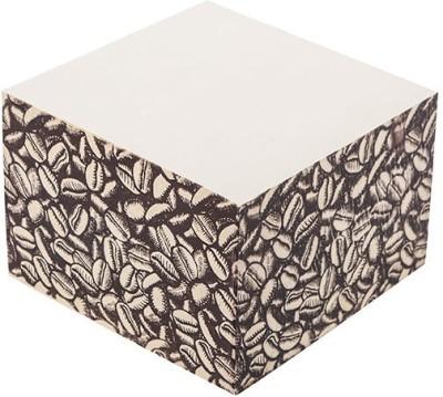PaperPassion Regular Memo Pad