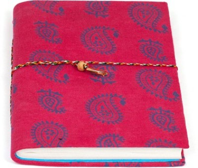 Urvee Products B7 Diary