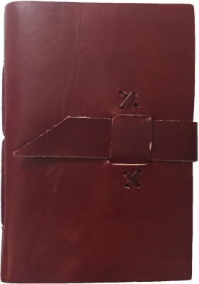 Rstore Mini Journal