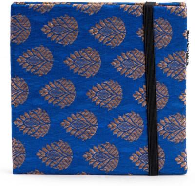 Sundarban A6 Hardbound 2014 Notebook