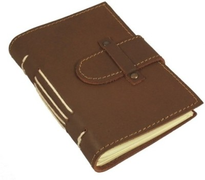 Giftsmate A6 Journal