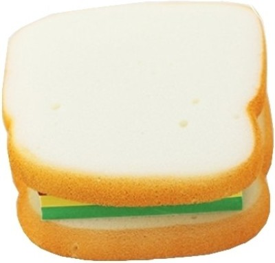 Its Our Studio Memo Pad(Sandwich)