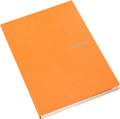 Fabriano A5 Notebook