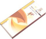 ALL IN ONE SOLUTION Pocket-size Planner/...