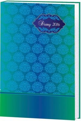 Dipa A5 Diary