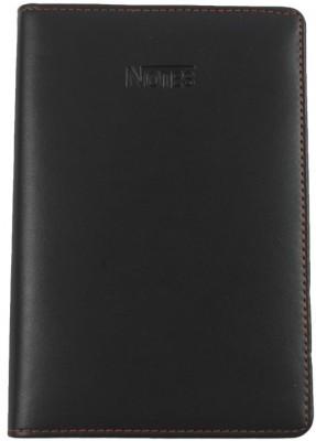 Viva Global Mini Notebook