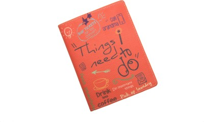 Thathing A6 Diary