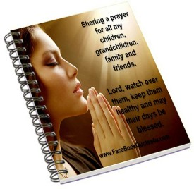 Shopmania A5 Notebook(Prayer, Multicolor)