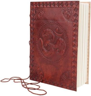 Store Indya Regular Diary