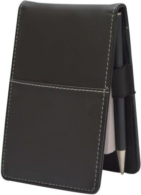 Knott Mini Note Pad