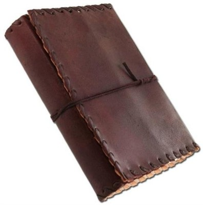 Craftbazaar Assorted Diary