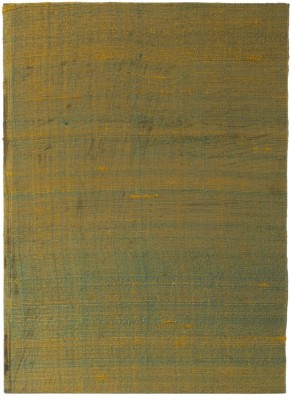 Tibetan Paper Mini Note Pad