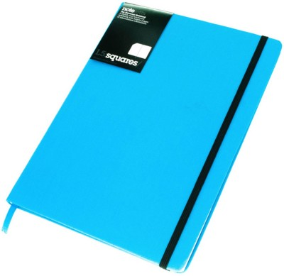 Letts A5 Notebook