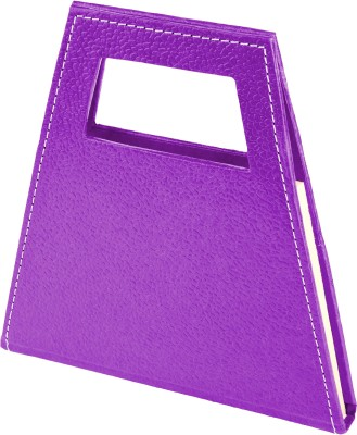 Ecoleatherette Assorted Journal