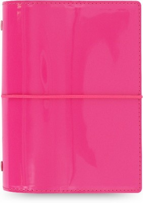 Filofax Pocket-size Organizer