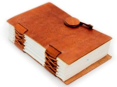Lokalart Regular Journal